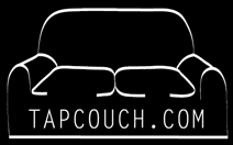 tapcouch_logo.png