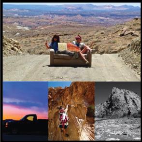 desert_adventures_org-01